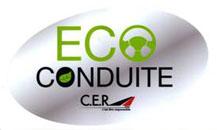 CER eco conduite